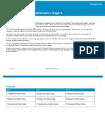 Maths_Stage6_SOW_v1_July11_tcm142-354185.doc