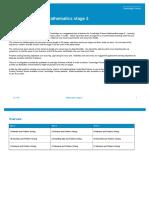 Maths_Stage5_SOW_v1_July11_tcm142-353884.doc