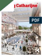 Hoog-Catharijne-interactive-PDF.pdf
