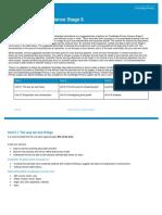 Scheme of Work Science Stage 5_2018_tcm142-529974.docx