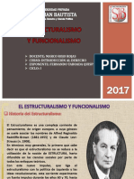 estructuralismo-y-funcionalismo-diaposiitivas.pptx