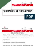 fibraoptica-140210081810-phpapp02