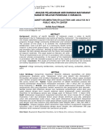 8279-50277-2-PB.pdf