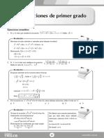 Algebra_2.pdf