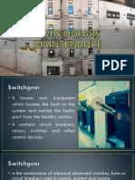 Switchgears.ppt