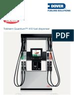 Quantium 410 Brochure AW 2018 DFS Design Update