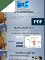 FARMACOCINÉTICA.pptx