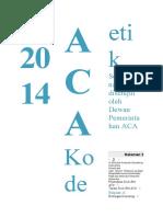 translate aca.pdf