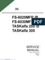 fs6025mfpb