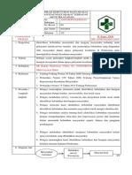 1. IDENTIFIKASI KEBUTUHAN MASYARAKAT.docx