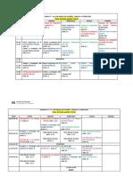 1ºGELL-2018-19.pdf