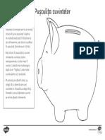 Pusculita cuvintelor Fisa distractiva Super Eco.pdf