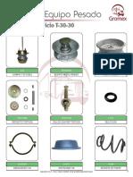 Catalogo_Frenos.pdf