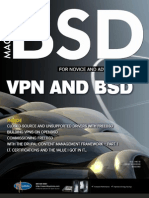 VPN_and_BSD_BSD_10_2010