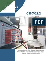 Brochura CE-7012 Pt r02