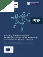 UNESCO - Youth Participation