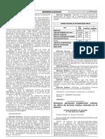 Declaran Aprobada Habilitacion Urbana de Oficio de Terreno r Resolucion de Alcaldia No 108 2016 Alcmdpp 1401927 1