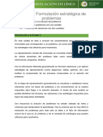 Clase 14-HP-Unidad 5 (1)