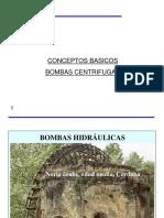 Bombas centrifugas ICMinas (1).ppt