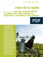 GRAIN_Dairy-Report_ES.pdf