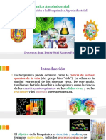 Biomoleculas-1
