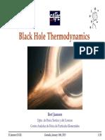 BHtermodyn.pdf