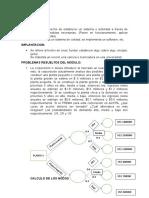 346763380-Ingenieria-Economica.docx