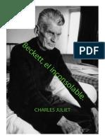beckett.pdf