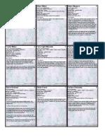 Paladín spells lvl1.pdf