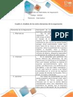 Anexo Análisis de Los Siete Elementos de La Negociación (1)