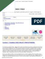 CURSO_SQL_DESDE_CERO.pdf