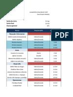 Work Plan Template Excel 2007-20130-ES