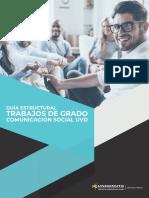 Guia-trabajos-de-grado.pdf