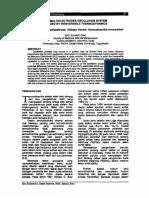 21958-41045-1-PB (1).pdf