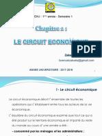 Cours-macroéconomie-s2-chapitre2