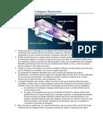 Funcionamiento de Las Lámparas Fluorescentes Compactas