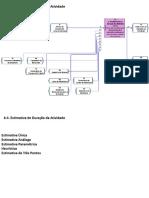 Exercicio_Diagrama_Precedencia.ppt