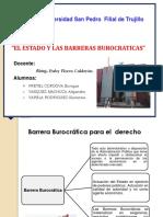 BARRERAS-BUROCRATICAS