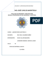 FINAL DE LABORATORIO II.docx