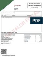 20122294022-01-F001-000134 (1)