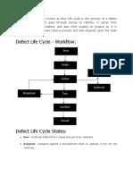 defect life cycle.docx
