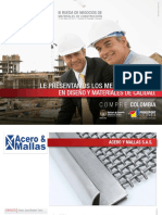 Directorio Industrial