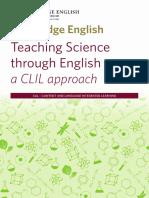 Teaching Science through English - A CLIL Approach.pdf