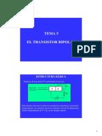 Transistor GH-400 y otros componentes.pdf