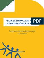 Plan-de-estudios-por-áreas2.pdf
