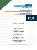 Monografia Neurociencias Miguel.antonio.zarate