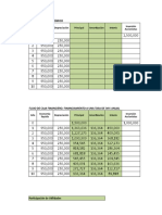 Formato Flujo Económico Financiero.xlsx