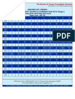 SAT-NTSE-2019-STAGE-1-ANSWER-KEY-ODISHA.pdf