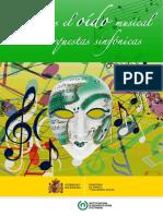 Músicos ruido.pdf