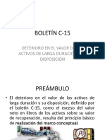 Boletnc 15 150410012731 Conversion Gate01